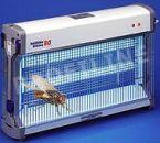Nemesis Ultima 80 Gerät Lichtfalle UV Lampe, bekämpft Schädlinge, für Lebenmittelhersteller und Verpackungsindustrie